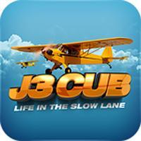 J3 Cub
