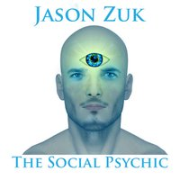 The Social Psychic