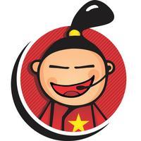 Disk China