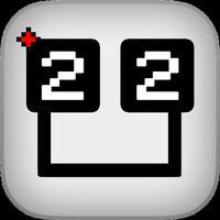 Numeral Pixel Puzzle