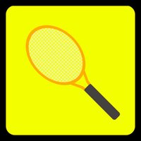 Score Keeper Badminton