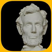 MYSTIC Lincoln Logs UXO / EOD