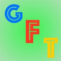 GoFightTogether