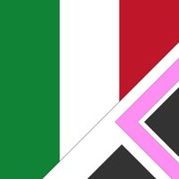 ToGo! Italy