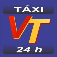 Vitória Taxi