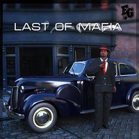 Last of Mafia
