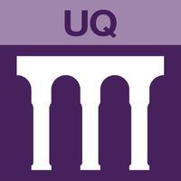 UQ Carvings