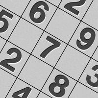 Sudoku Challenges 1000 !!