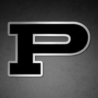 Permian Panthers Athletics