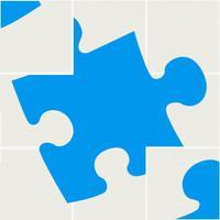 Swap me! - Free animal jigsaw puzzle