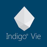 Indigo Vie