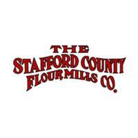 Stafford County Flour Mills
