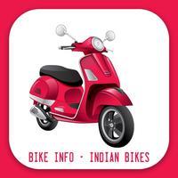 Bike info - Vahan Vehicle Info