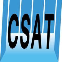 Csat Bar Exchange