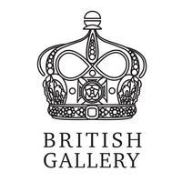 British Gallery