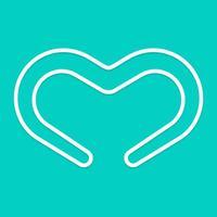 MeNTA - Mobil EgészségNapló és Tájékoztató