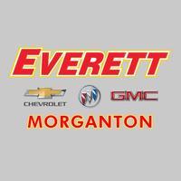 Everett Chevrolet of Morganton