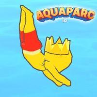 Aquaparc.io