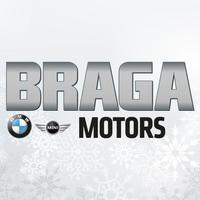 Braga Motors