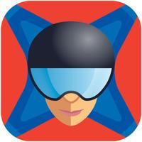 Dream Flights VR