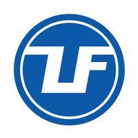Urijah Faber's UltimateFitness