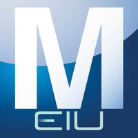 Mouser EIU Magazine