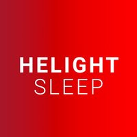 Helight Sleep