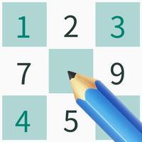 Sudoku: Puzzle Games