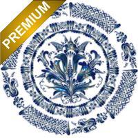 Nosso Horóscopo Premium
