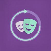 تغيير الوجوه - برنامج تبديل الوجوه في الصورة