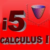 i5 Calculus 1