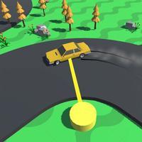 Twisty Drive 3D