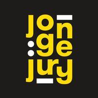Jonge Jury Dag