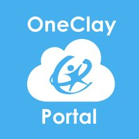 My OneClay Portal