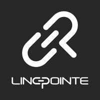 LincPointe