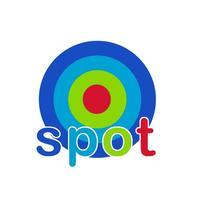 Eshop Spot