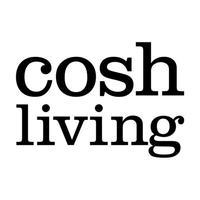 Cosh Living AR