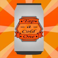 Tap a Cold One