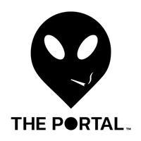 The Portal Mobile