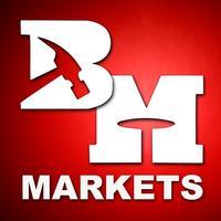 B-M Markets