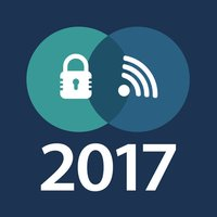 Techno Security TX 2017