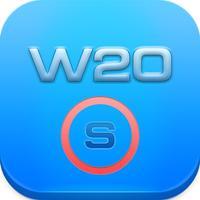 W20报警系统
