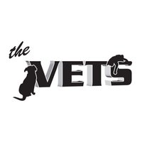 The Vets Windsor