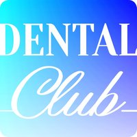 Журнал Dental Club