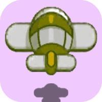 Fun Sky War - Plane War Flying Games
