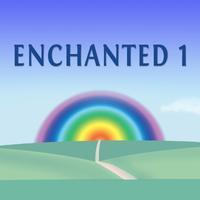 Enchanted Meditations For Kids 1 by Christiane Ker