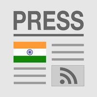 India Press - News & Magazines