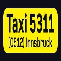 Taxi5311