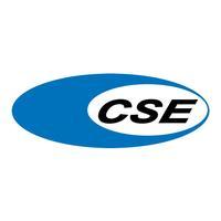 CSE Cobralink