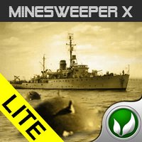 Minesweeper X Lite
